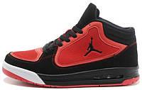 Баскетбольные кроссовки Nike Air Jordan Post Game, найк аир джордан
