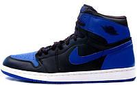 Баскетбольные кроссовки Nike Air Jordan Retro, найк аир джордан ретро