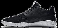 Баскетбольные кроссовки Nike Air Jordan, найк аир джордан