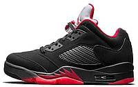 Баскетбольные кроссовки Nike Air Jordan IV Retro, найк аир джордан ретро
