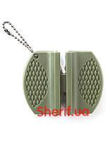 Точилка для ножей MIL-TEC BLOCK 15445000