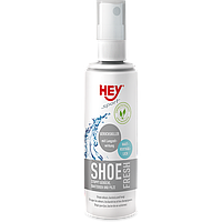 Средство для гигиенической очистки обуви Hey-Sport Shoe Fresh