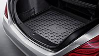 Поддон багажного отделения для Mercedes-Benz S-Class W222