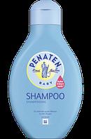 Penaten Extramildes Baby Shampoo, 0,4 l - Мягкий детский шампунь, 400 мл