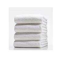 Полотенце для отеля, Berra Hotel dray ноги 50Х70