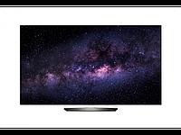 Телевизор LG OLED55B6J (4K Ultra HD, Smart TV, Wi-Fi, пульт ДУ Magic Remote, тюнер DVB-T2/S2)