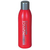Nuance Restructuring Shampoo Восстанавливающий Шампунь,уход,волосы для сухих и вьющихся волос