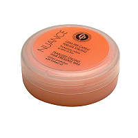 Nuance Color Protective Hair Dressing Wax Жемчужный воск с формулой защиты цвета