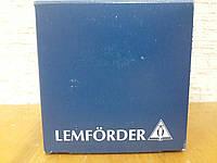 Сайлентблок переднего рычага, задний Daewoo Lanos | Ланос - Lemforder 12220