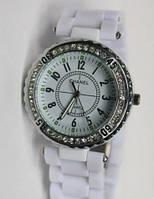 Часы женские Chanel (Шанель) кварцевые 01