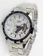 Часы мужские  WINNER  Elite (механические)