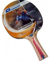 Ракетка для настольного тенниса  DONIC Level 300