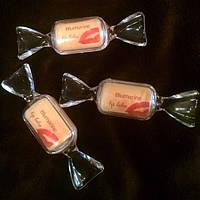 """Бальзам для губ """"Вкус баунти"""" от ТМ Blumarine"""