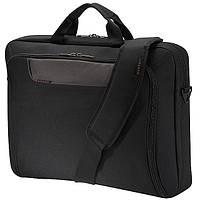 "Сумка-портфель для ноутбука до 18,4"" Everki Advance EKB407NCH18"