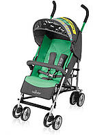 Прогулочная коляска Baby Design Trip
