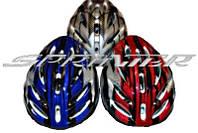 Защитный шлем для скейтбордистов