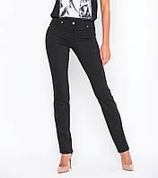 Брюки Лексус Classic 60238 (3 цвета), классические женские брюки, черные брюки женские,  дропшиппинг украина