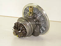 Серцевина турбины (катридж) на Фольксваген Т4 2.5 TDI (1996-2003) (65kWt/75kWt) - Powertec - K1453149887018