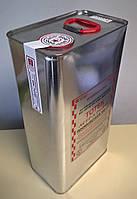 Промывочное масло ТОТЕК Астра Робот  (5 л)