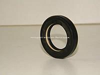 Сальник рулевой рейки (высокого давления)  (28X45X8.5) Рено Мастер II AUTO SUPPLIERS -AS10712