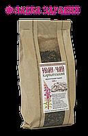 Иван-чай ферментированный листовой Карпатский, 100 г.