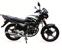 Мотоцикл Spark SP200R-25 (200куб.см)