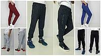 Детские и подростковые спортивные брюки Philipp Plein