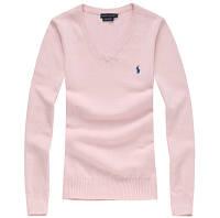РАЗНЫЕ цвета Palph Lauren original Женский свитер пуловер джемпер свитшот