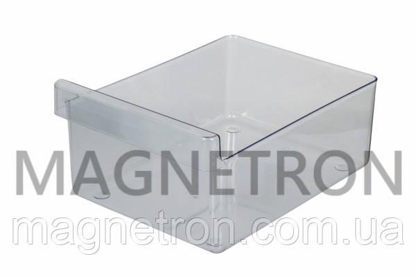 Ящик для овощей (правый/левый) для холодильников Bosch 351897, фото 2