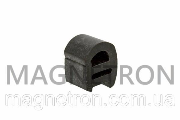 Резиновая прокладка решетки для плит Siemens HM13020EU/28 425998, фото 2