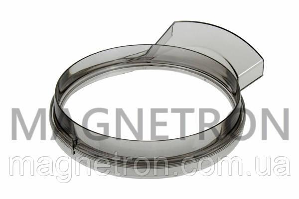 Кольцо сокосборника для соковыжималок Zelmer 798330, фото 2