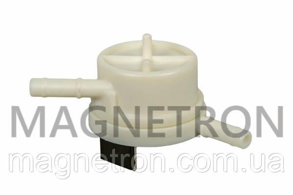 Расходомер воды (флоуметр) для кофеварок Krups MS-0A01717