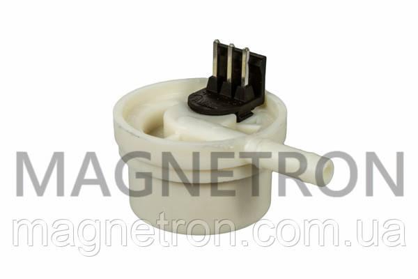 Расходомер воды (флоуметр) для кофеварок Krups MS-0A01717, фото 2