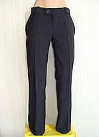 Классические брюки для мальчиков. Больших размеров. Подойдут для средних и полных.