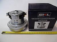 Мотор на пылесос VAC022UN