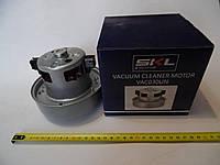 Мотор на пылесос VAC030UN