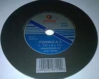 Заточной круг для ленточных пил ANDRE ABRASIVE Formula 3 127мм