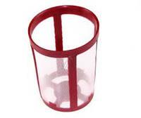 Защитная сетка фильтра для пылесоса Electrolux 4055174462 original