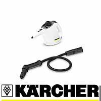 Пароочиститель Karcher SC 1 Premium white (1.516-240.0)