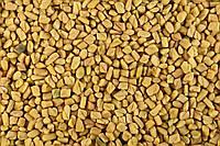 Семена шамбалы. Полезная и вкусная приправа к горячим блюдам. А еще супер средство по уходу за волосом! 100 гр