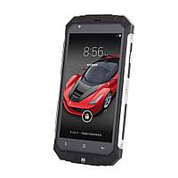 Оригинальный V9 Plus  MTK6580 Android 5.0 3 Г GPS 5.0 Дюймов  Пыле Противоударный Смартфон