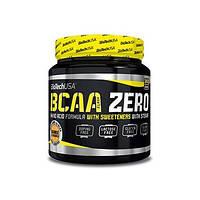Бца BioTech BCAA Zero (360 g)