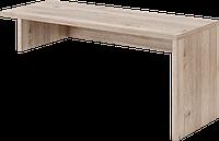 Стільниця для  ТВ шафки FX-08
