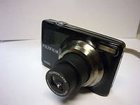 Цифровой фотоаппарат FUJIFILM FinePix JV300 - 14Мп. - в Идеале !