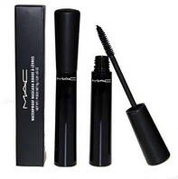 Тушь для ресниц MAC Mineralize Multi-Effect Lash Mascara