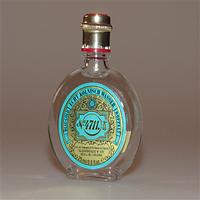 Одеколон  4711 Original Кельнская вода  edc (U)  (Б/Уп. Налив) 25 мл