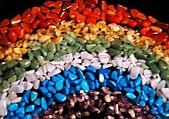 «Каменная радуга»