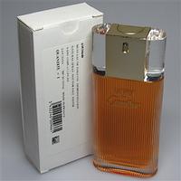 Парфюмированная вода Cartier La Panthere Legere  edp (L) 50 мл