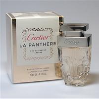 Парфюмированная вода Cartier La Panthere Legere  edp (L) 25 мл