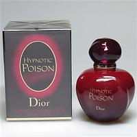 Парфюмированная вода Christian Dior  CD Pure Poison  edp (L) 50 мл